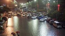 Heavy floods kill 19 in south China