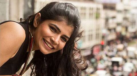 Chinmayi, 29, recently got married to actor Rahul Ravindran.