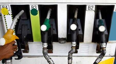 CNG fitness scam: Govt-appointed inquiry panel issues warrant against ACBchief