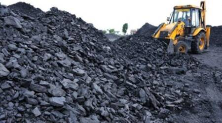 Government cancels bids of JSPL, Balco for four coal blocks