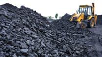 Coal block1