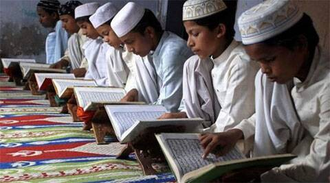 Shia in Pakistan since 2002 has been caused by edicts of apostatisation issued by a madrasa of Lucknow.