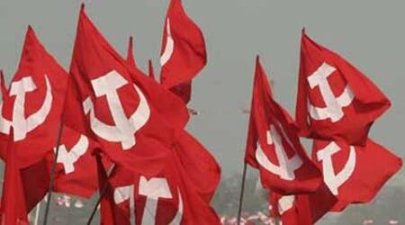 kerala elections, kerala by polls, CPI(M), CPM, Kerala cpi m, kerala cpm, cpi m, kerala by poll results, by poll results kerala, kerala news, by election results, india news, cpi m news cpm news, indian express