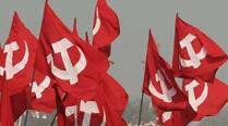 CPM@50: A look at the history and future of India's largest Communist party