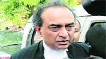Mukul Rohatgi set to be newAG