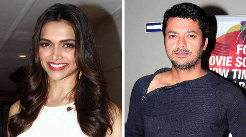 'Piku' now stars Bangla heart-throb Jisshu Sengupta in the romantic lead opposite Deepika.