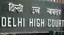 Delhi High Court slams DU for admissions mess due to rollback of FYUP