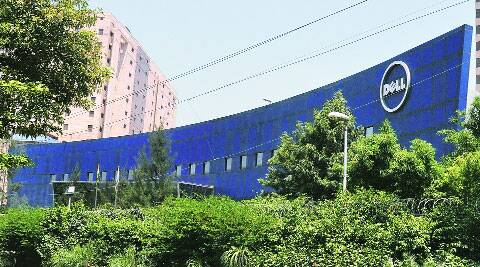 On Wednesday night, the company had announced the closing down of the Mohali centre. (Source: Express photo by Jasbir Malhi)