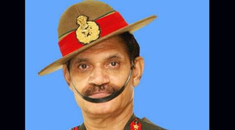A top defence ministry functionary confirmed that Lt Gen Suhag, who is currently the Vice Chief of Army Staff, has been recommended for the top post.