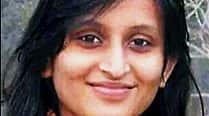 In Dibrugarh hospital, ward boy kills medical student insideICU