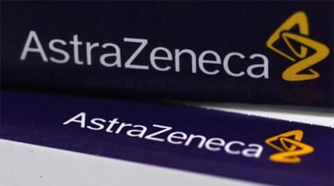 AstraZeneca rejected a sweetened USD 106-billion takeover bid from US rival Pfizer. Reuters