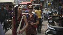 49 per cent women feel safe travelling in India:Survey