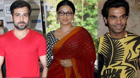 Emraan Hashmi-Vidya Balan- Rajkummar Rao starrer Hamari Adhuri Kahaani will finally go on the floors in September.