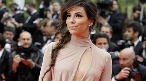 Eva Longoria's female-focused steakhouse closed over the weekend.