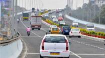 AIMTC to resume talks on toll hike after new govt isformed