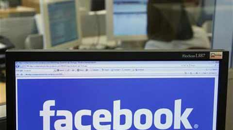 ndia is the largest market for Facebook outside the US, with over 100 million users.