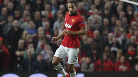 Rio Ferdinand has not decided whether he will continue playing (File/AP)