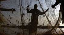 5 Indian fishermen sentenced to death by Sri Lankan court