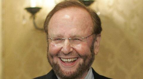 Glazer raised his profile in 2005 with a .47 billion takeover of Manchester United that was bitterly opposed by fans of one of the world's richest football clubs. (Source: AP File)