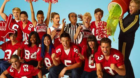 Creator Ryan Murphy announced that the next season of the musical will be its last and revealed that the untimely death of Monteith had forced him to come up with a different ending for the show, reported E!Online.