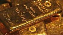Rising markets eating into demand for gold inIndia