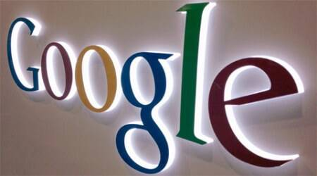 Competition Commission is already probing Google for alleged anti-competitive business practices. Reuters