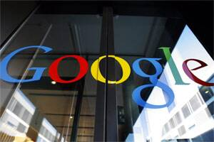 Google overtakes Apple as 'world's top brand' in terms ofvalue