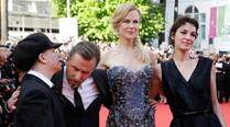 graceofmonaco-cannes209
