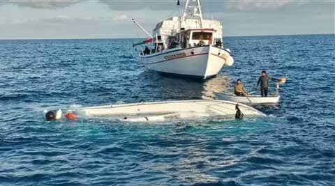 Greece-Boats-480