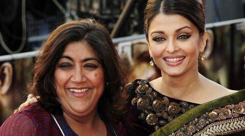 gurinder chadha biographygurinder chadha biography, gurinder chadha, гуриндер чадха, gurinder chadha movies list, gurinder chadha quais de seine, gurinder chadha movies, gurinder chadha husband, gurinder chadha twins, gurinder chadha contact, gurinder chadha contact details, gurinder chadha net worth, gurinder chadha email address, gurinder chadha twitter, gurinder chadha bend it like beckham, gurinder chadha imdb, gurinder chadha new film, gurinder chadha interview, gurinder chadha desert island discs, gurinder chadha desi rascals, gurinder chadha agent
