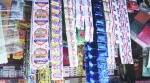 SC strengthens gutkha ban, says stop the sale of all chewable tobacco