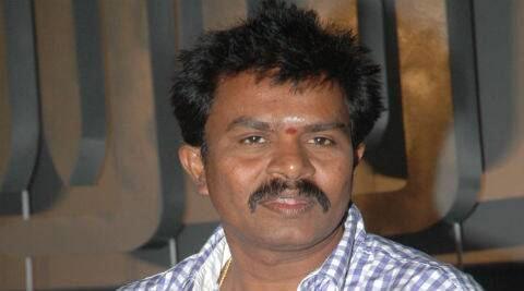 Tamil film director Hari has lodged a police complaint stating some people have created his fake Facebook.