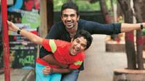 'Hawaa Hawaai' is a small film with a big heart