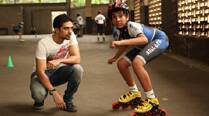 Amole Gupte's 'Hawaa Hawaai' experiments with 3D virtual sound tech