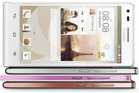 huawei_ascend_p7_android_phone_launched_2