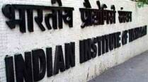 IIT Roorkee inks MoU with UK-based univ to speed up research in aviation,railways