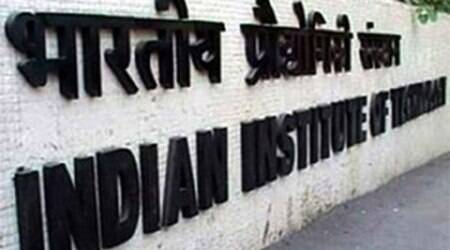 Bangalore: IIT Kanpur graduate arrested for stalking junior