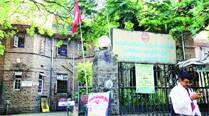Wadia hospital renovation, expansion plan stuck for 3yrs