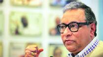 Jawhar Sircar seeks more control over postings, cites 'edited' Modi interview