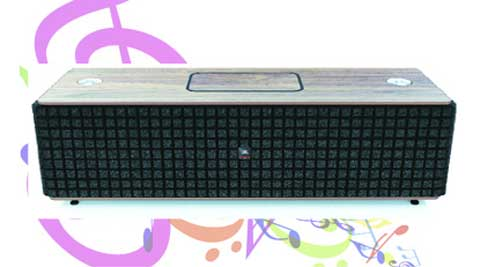 JBL_Speaker-480
