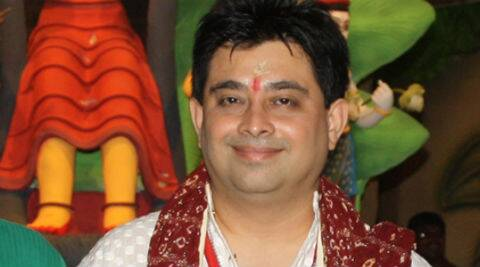 Jeet Gannguli: Music and theatre have been an integral part of my life.
