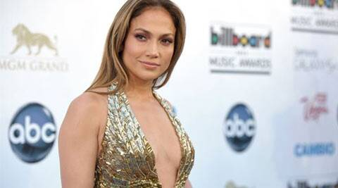 The track has been confirmed as the latest single taken from the Latin singer's yet-to-be-tiled album that's scheduled to be released on June 17.  (AP)