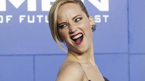 Jennifer Lawrence says she has a hard time trusting those women, who do not have a female friend in their circle.