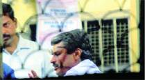 NSEL scam: Jignesh Shah isarrested
