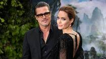 Angelina Jolie, Brad Pitt scout locations in Malta for new movie