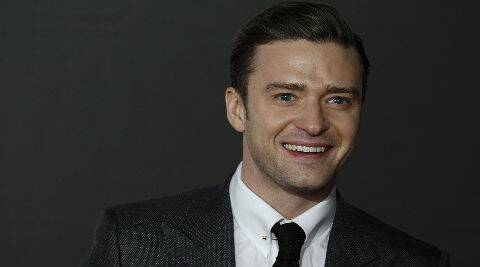 Justin Timberlake to feature on new Michael Jackson single (Reuters)