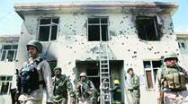Taliban launch summer offensive, kill at least 21 in spate ofattacks
