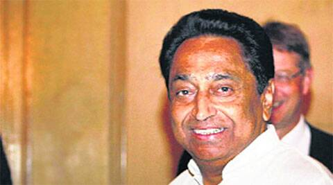 Kamal Nath said the UPA government was not able to convey to the people about its initiatives.
