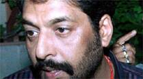 Former minister Gopal Kanda to announce new party on May2