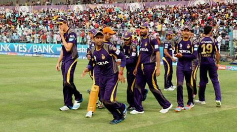 Akram attributed team's turnaround to Gambhir's smart leadership (Source: IPL/BCCI)